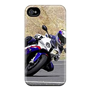 New Arrival Cases Specially Design For Iphone 6plus (1000 Bmw S1000rr)