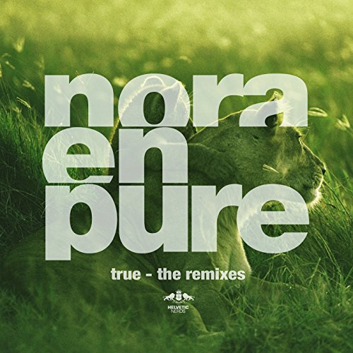 True - The Remixes