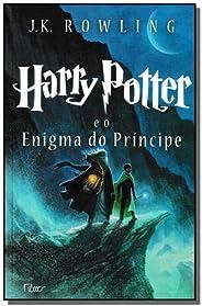 Livros de Romances Históricos | Amazon.com.br