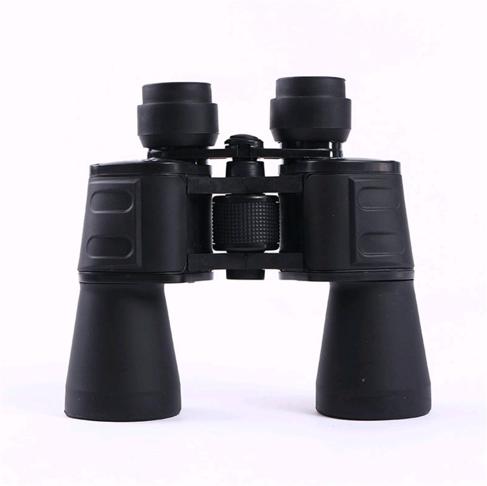 沸騰ブラドン RENMENハイパワーHD双眼鏡ナイトビジョン非赤外線コンサート旅行望遠鏡 B07PLHX1DR B07PLHX1DR, ニシムラヤマグン:bb5f2857 --- vanhavertotgracht.nl