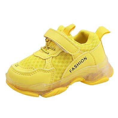 Poachers Zapatos Bebe niña Recien Nacida Casual Zapatos niña ...