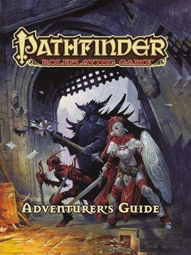 pathfinder-roleplaying-game-adventurers-guide