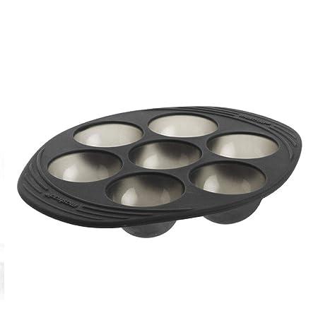 NQ-ChongTian Bandeja para hornear molde para pasteles Molde para ...