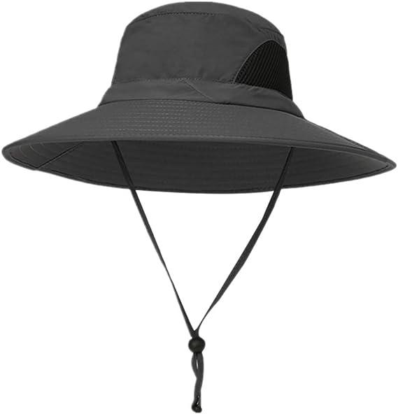 Wool Fedora Hat Hawkins Brim Waterproof Men Women Wide