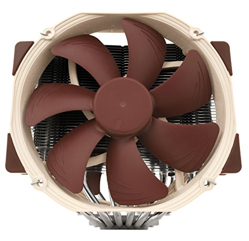 Buy 150mm cooling fan