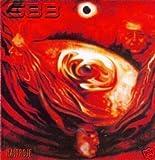SBB - Nastroje