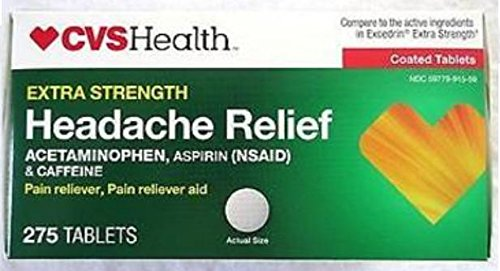 cvs-pharmacy-extra-strength-headache-relief-275-coated-tablets