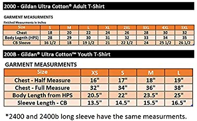 Albacore Tuna Fish Fishing Long Sleeve T-Shirt