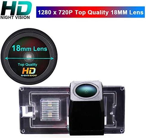 Spezielle Einparkhilfe Fahrzeugkamera Nachtsicht Hd Elektronik