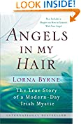 #9: Angels in My Hair: The True Story of a Modern-Day Irish Mystic