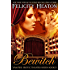 Bewitch (V.E.T Vampire Romance Series Book 5)