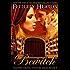 Bewitch (V.E.T Vampire Romance Series Book 5)