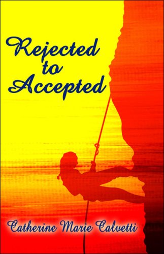 Rejected to Accepted ebook
