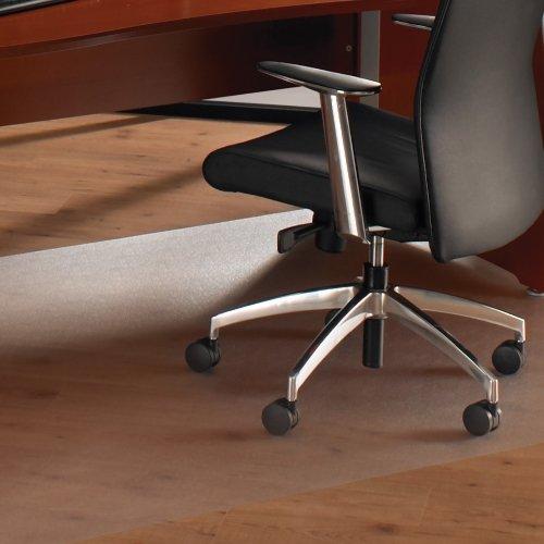 FLR1230019ER - Cleartex XXL Ultimat Chair Mat