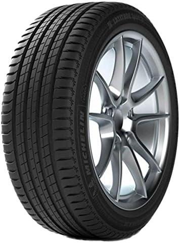 Michelin Latitude Sport 3 - 295/35R21 103Y - Sommerreifen