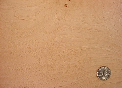 HICKORY/boards lumber 3/4 X 8 X 12 surface 4 sides 12