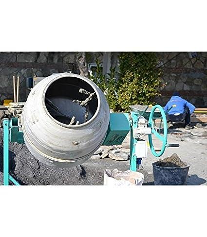 mortier et pl/âtre 6 Kg Transparent Retardateur de prise pour b/éton