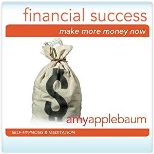 Make More Money Now Speech