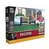 NFL Atlanta Falcons OYO Endzone Set 2.0