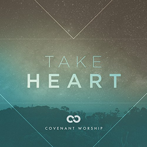 Take Heart [Live]