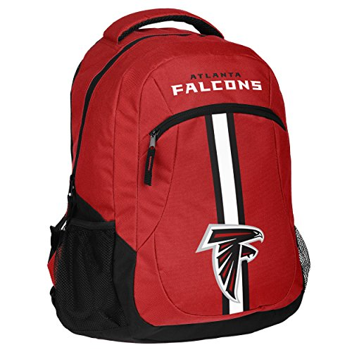 Itemshape: Atlanta Falcons