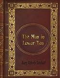 Mary Roberts Rinehart - The Man in Lower Ten