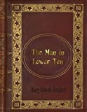 img - for Mary Roberts Rinehart - The Man in Lower Ten book / textbook / text book
