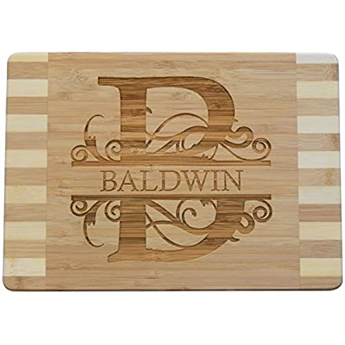 Personalized Wedding Gifts: Amazon.com