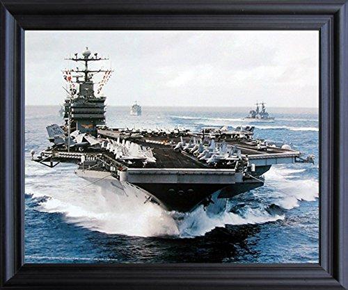 Us Military Aircraft Photos - 2