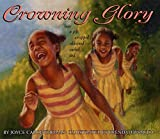 img - for Crowning Glory book / textbook / text book