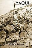 Yaqui, William Witney, 1500495859