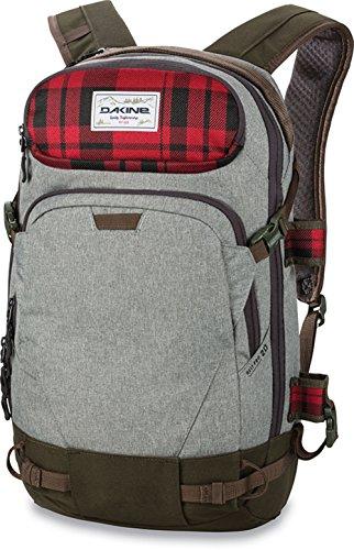 dakine-heli-pro-20l-backpack-mens-sz-20l