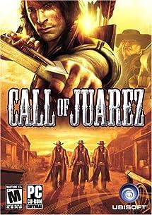 Call of juarez mature rating due to