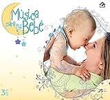 Musica para Tu Bebe