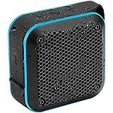 OontZ Angle 3 Ultra : Portable Bluetooth...