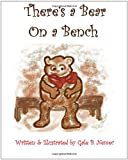 There's a Bear on a Bench, MS Gale B. Nemec, 1456570447