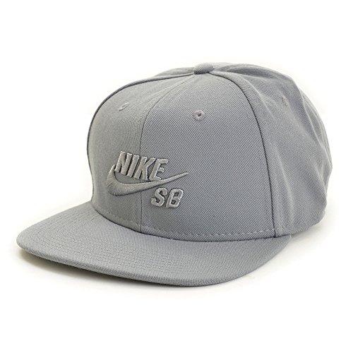 599725-57 Nike JR HYPERVENOM PHELON AG Fussballschuh Kinder [GR 37,5 US 5Y]