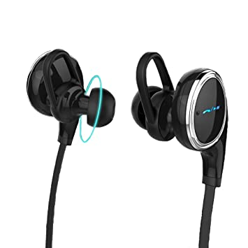 Mejores auriculares bluetooth in ear