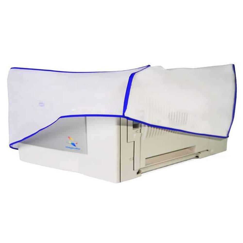 CYFC1321 - Cubiertas Antipolvo para Impresora (Vinilo ...