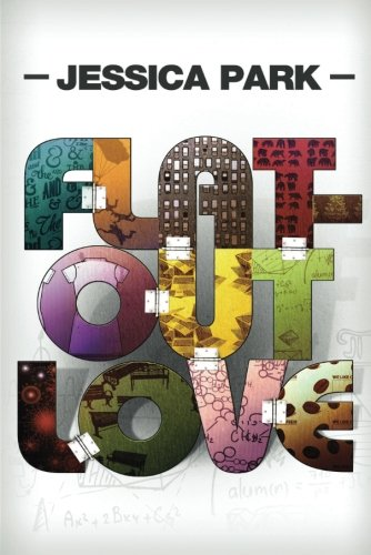 Flat-Out Love (Flat-Out Love Series)