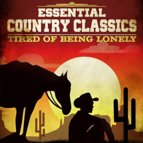 Essential Country Classics - T...