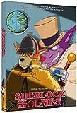 Sherlock Holmes - Serie Completa [DVD]