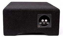 Skar Audio EV-10MB S4 10\