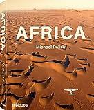AFRICA - Kompakt Edition