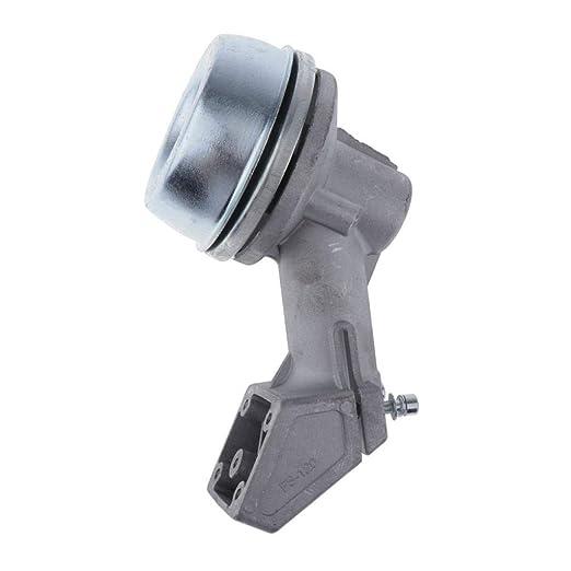 FLAMEER Cabezal de Caja de Cambios para Stihl FS85 FS90 ...