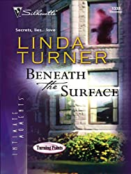 Beneath the Surface (Turning Points)