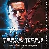 Terminator 2: Judgement Day - Original Motion