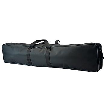 Bogentasche Tasche f/ür Recurvebogen