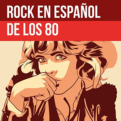 Rock & Roll en Español (20 Éxitos Indispensables) by Various artists on Amazon Music - Amazon.com