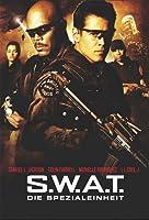 S.W.A.T. - Die Spezialeinheit [dt./OV]